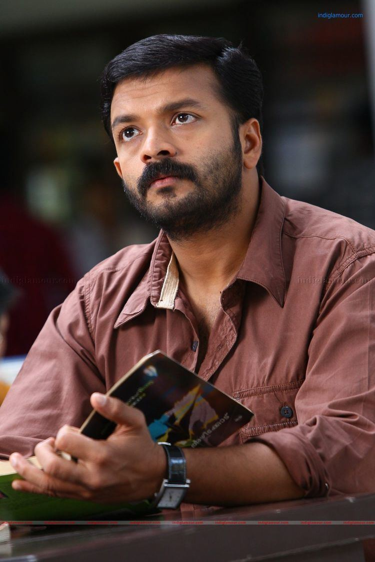 Jayasurya Jayasurya Malayalam Actor Photos Stills HD photos 178311