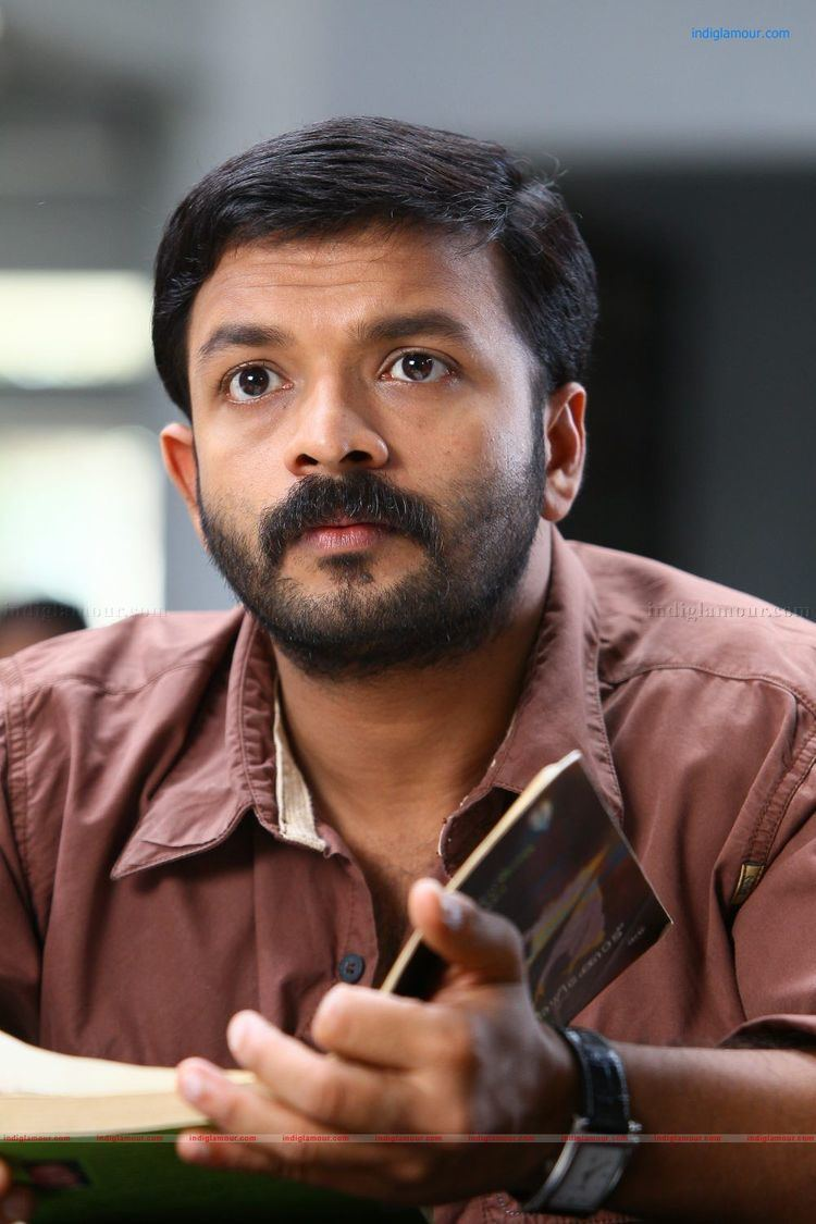 Jayasurya Jayasurya Malayalam Actor Photos Stills HD photos 178313