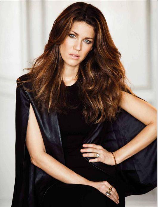 Jaydy Michel Jaydy Michel on Pinterest Next Top Model Mexico and Models