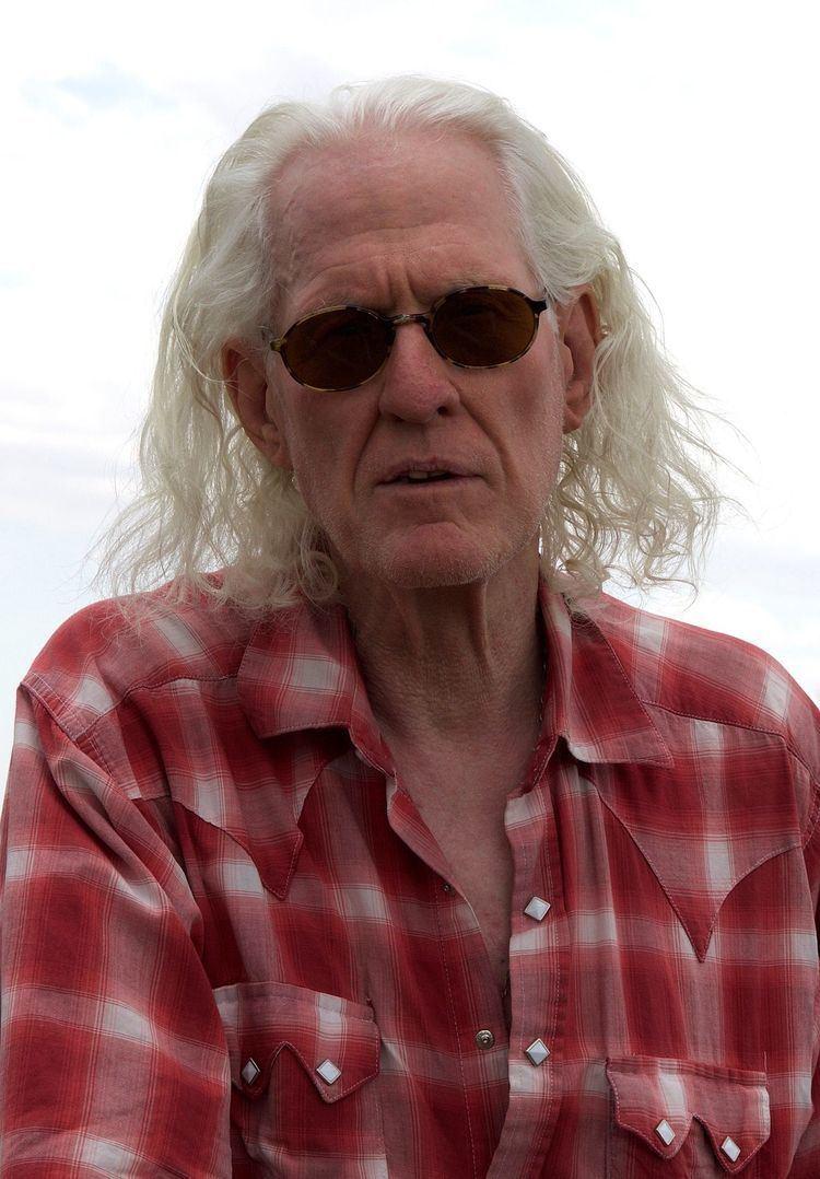 Jayme Odgers httpsuploadwikimediaorgwikipediacommonsthu