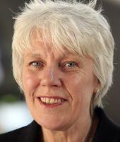 Jayne Baxter httpsuploadwikimediaorgwikipediacommonsee