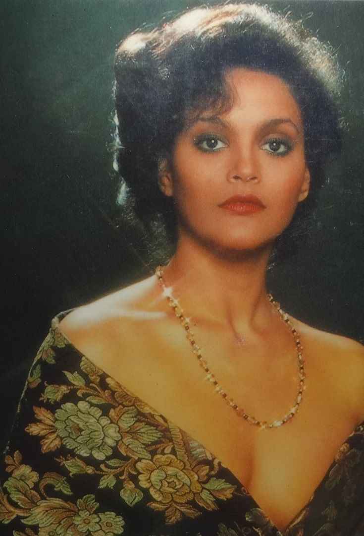 Jayne Kennedy nudes (22 foto and video), Pussy, Sideboobs, Twitter, cameltoe 2019