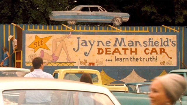 Jayne Mansfield's Car Jayne Mansfields Car Movie Trailers iTunes