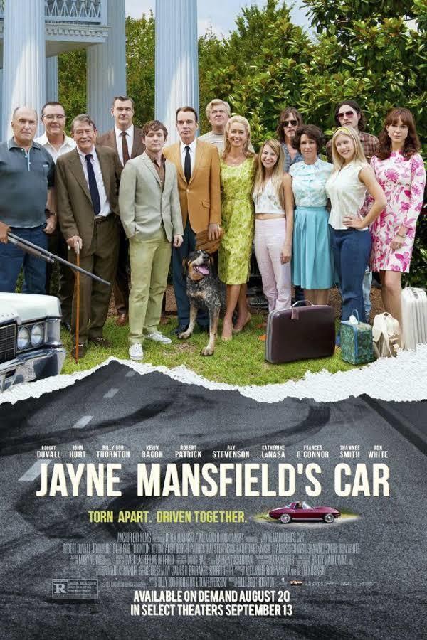 Jayne Mansfield's Car t3gstaticcomimagesqtbnANd9GcR5V00cEDGYVXuSi