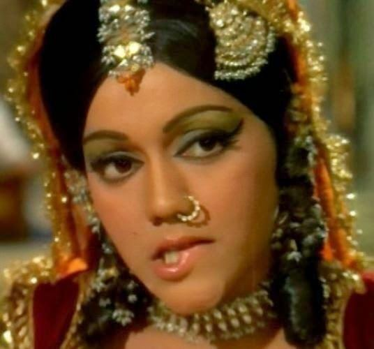 Jayshree T. Jayshree T Jayshree T Wiki Biography and all movies Bhojpuri