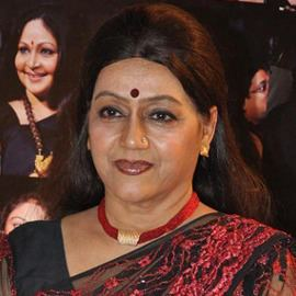 Jayshree T. Stay Connected with top most artist of Jayshree T Actress albums