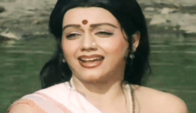 Jayshree T. Jayshree T Naresh Kanodia Dhola Maru Gujarati Scene 1020 YouTube