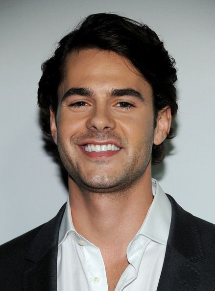 Jayson Blair (actor) Jason Blair Bing images