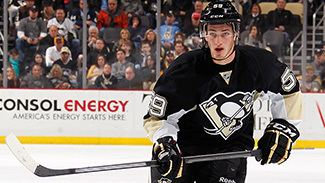 Jayson Megna Penguins Recall Forward Jayson Megna Pittsburgh Penguins