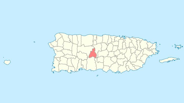 Jayuya, Puerto Rico Culture of Jayuya, Puerto Rico
