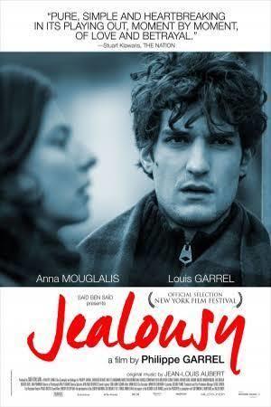 Jealousy (2013 film) t1gstaticcomimagesqtbnANd9GcRawjqJyJ1yT0blcm