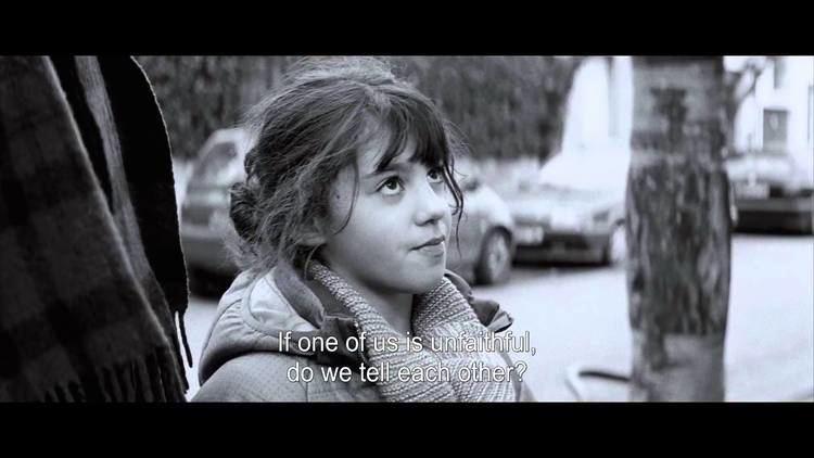 Jealousy (2013 film) La Jalousie 2013 Trailer English Subs YouTube