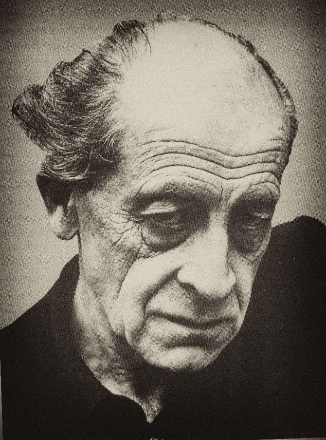 Jean Améry Jean Amery Alchetron The Free Social Encyclopedia
