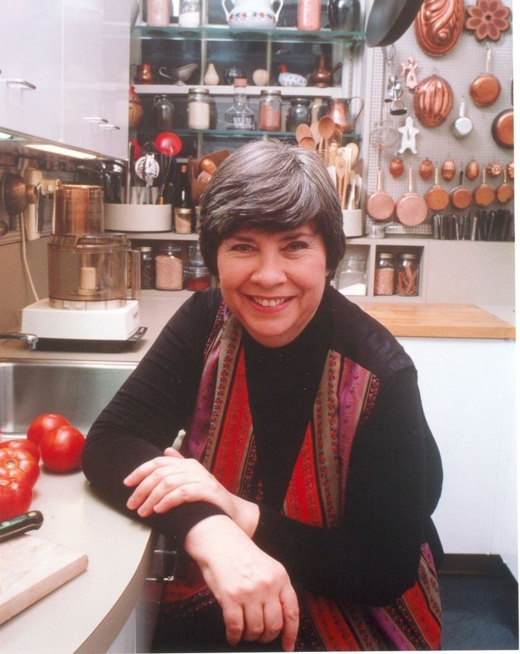 Jean Anderson (cookbook author) wwwpoormansfeastcomwpcontentuploads201005J