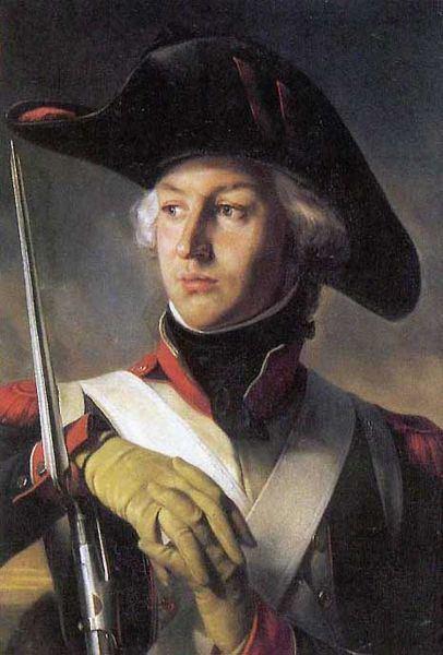 Jean-Andoche Junot httpsuploadwikimediaorgwikipediacommonsee
