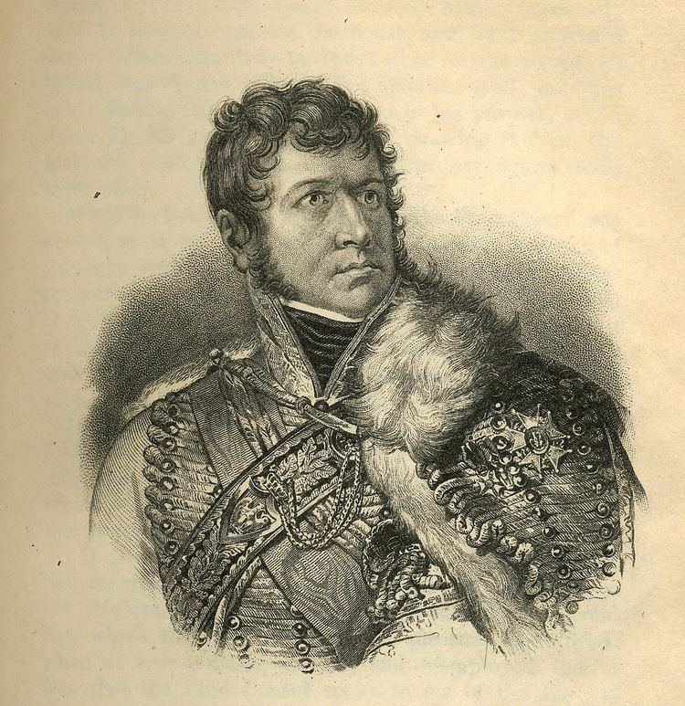 Jean-Andoche Junot Napoleon Bonaparte 16 volumes London Grolier Society c