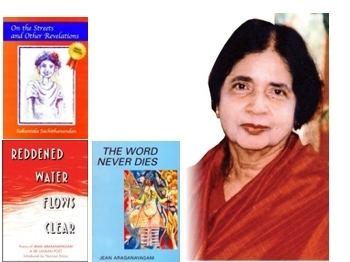 Jean Arasanayagam Godage online bookstore Sri Lanka Online bookstore