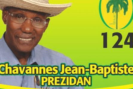 Jean-Baptiste Chavannes (agronomist) newsanmwecomwpcontentuploadssites2201507
