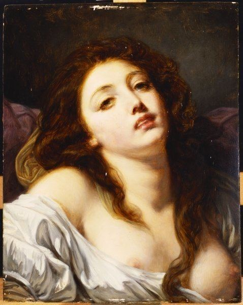 Jean-Baptiste Greuze Jean Baptiste Greuze Prints