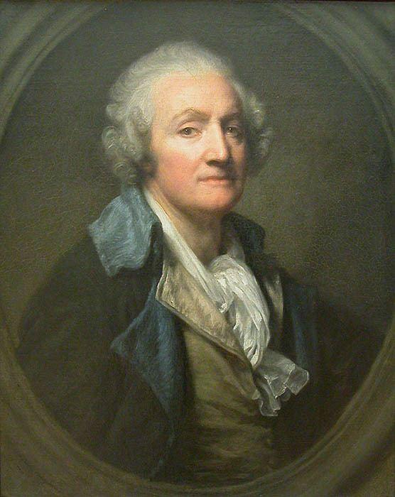 Jean-Baptiste Greuze httpsuploadwikimediaorgwikipediacommons55
