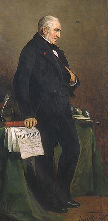 Jean Baptiste Julien d'Omalius d'Halloy httpsuploadwikimediaorgwikipediacommonsthu