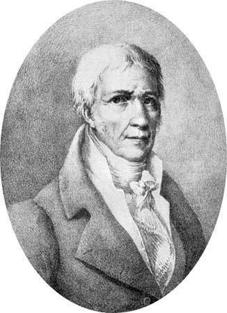 Jean-Baptiste Lamarck JeanBaptiste Lamarck French biologist Britannicacom