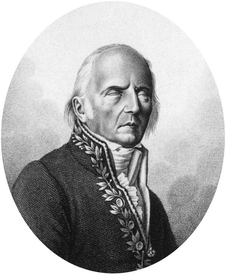Jean-Baptiste Lamarck httpsuploadwikimediaorgwikipediacommons33