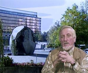 Jean Cardot httpsuploadwikimediaorgwikipediacommonsthu