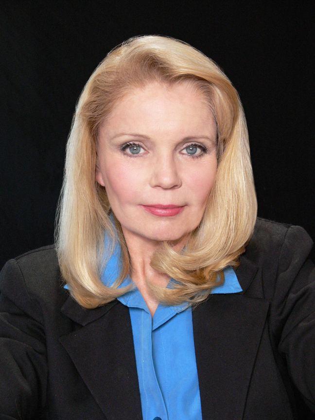 Jean Carol Jean Carol played Nadine Cooper from 19881995 2003 Guiding