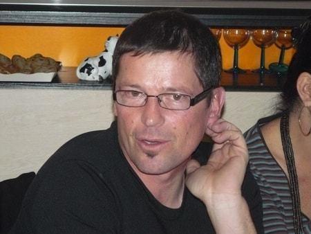 Jean-Claude Colotti imageuniservicecopainsdavantcomimage4503149