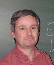 Jean-Claude Sikorav httpsuploadwikimediaorgwikipediacommonsaa