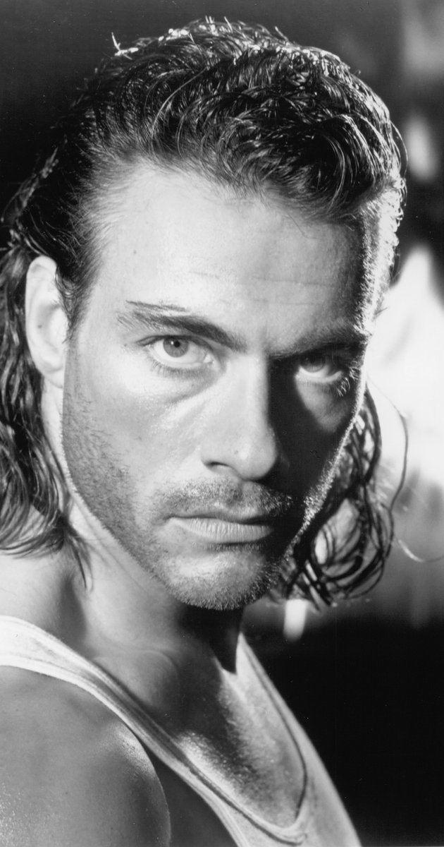 Jean-Claude Van Damme httpsimagesnasslimagesamazoncomimagesMM