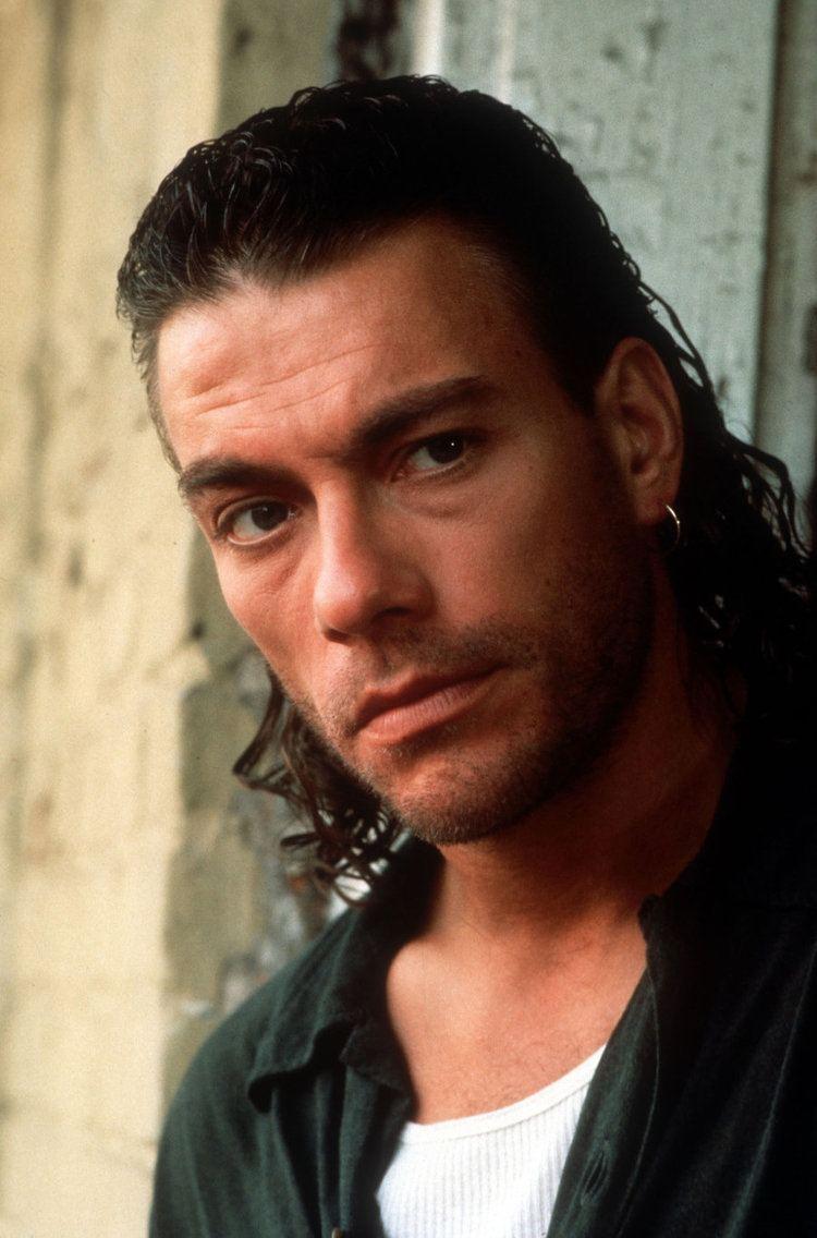 Jean-Claude Van Damme The Best JeanClaude Van Damme Quotes of All Time Thrillist