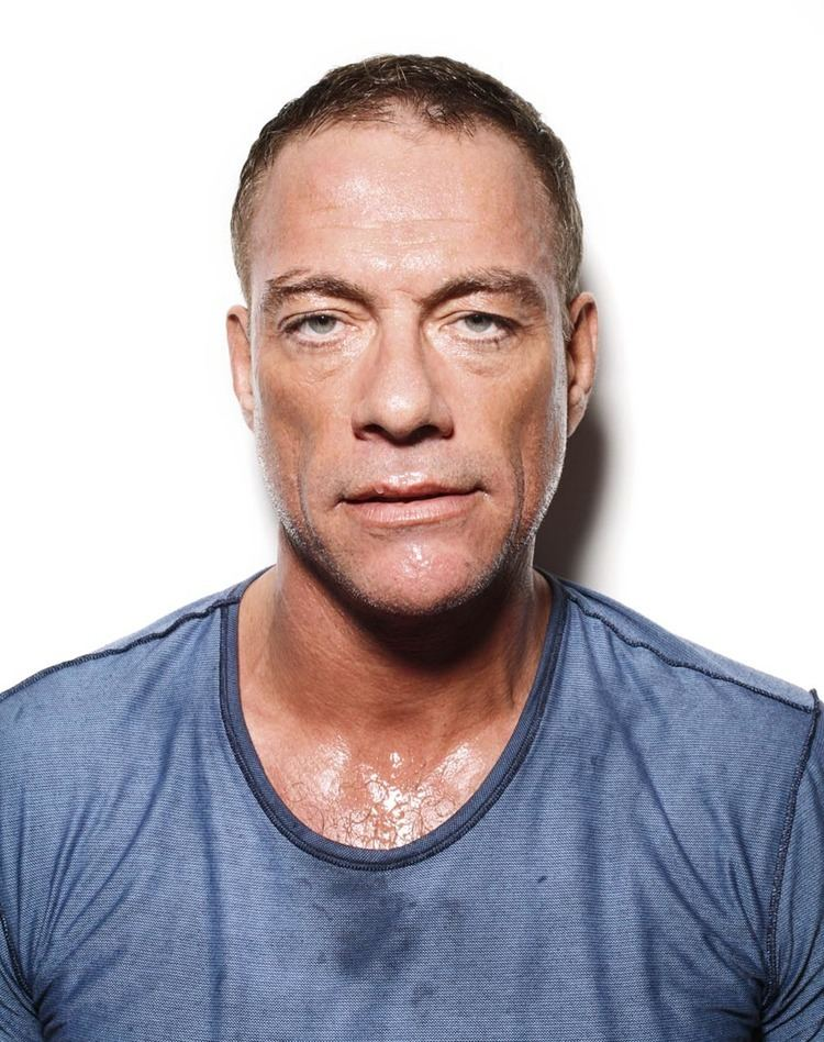 Jean-Claude Van Damme JeanClaude Van Damme is set to star in a new series produced by