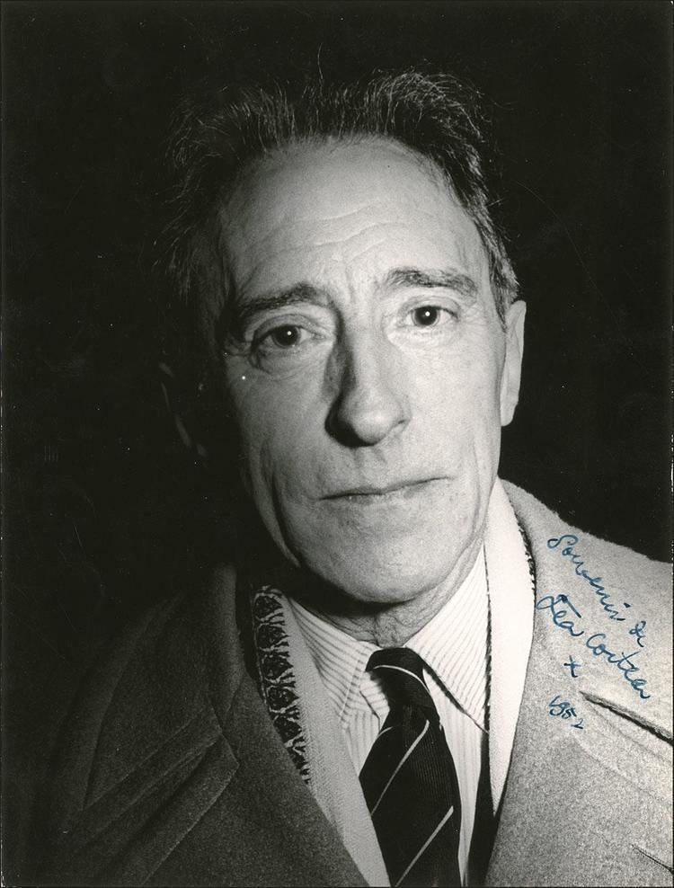 Jean Cocteau 95116651jpgv8CCCB09E11DD450