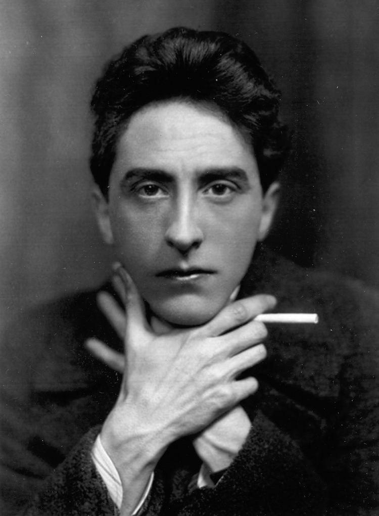 Jean Cocteau Post War amp Modern Art Jean COCTEAU The Griffon Lithograph