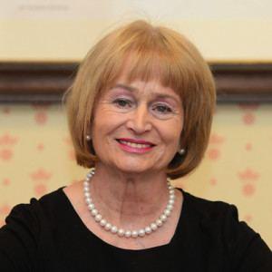Jean Corston, Baroness Corston feweekcoukwpcontentuploads201604main300x3