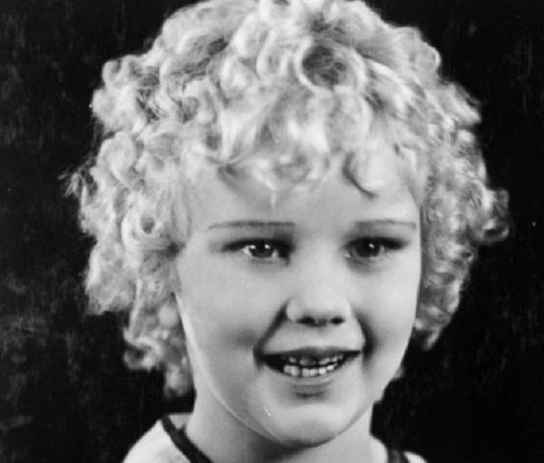 Jean Darling One of 39Our Gang39 Last Members Jean Darling Dies at 93
