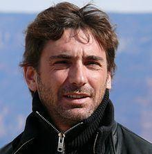 Jean David Blanc httpsuploadwikimediaorgwikipediacommonsthu