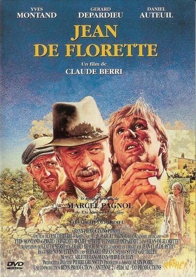 Jean de Florette Jean de Florette Movie Review 1987 Roger Ebert
