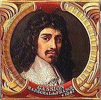 Jean de Gassion httpsuploadwikimediaorgwikipediacommonsthu