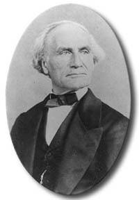 Jean Eugène Robert-Houdin httpsuploadwikimediaorgwikipediacommonsee