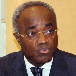 Jean Eyeghé Ndong wwwkoacicomphotoartmini1348844528jpg