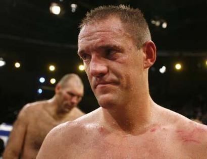 Jean-Francois Bergeron (boxer) wwwboxnewscomuaphotos1283NikolayValuevBerg