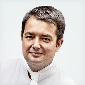 Jean-François Piège httpswwwallmychefscomimages1707300300jea