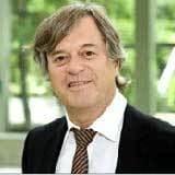 Jean-Francois Rischard s3amazonawscombtassetssystemusericons13965