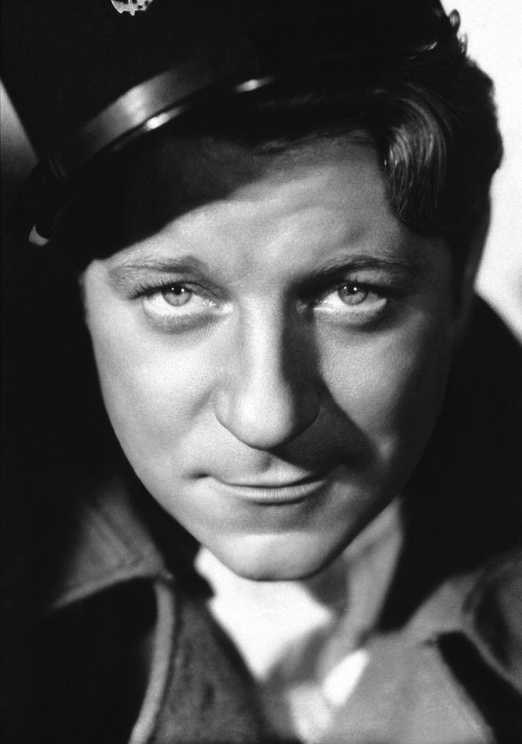 Jean Gabin Marlene Dietrich amp Jean Gabin Muses Lovers The Red List