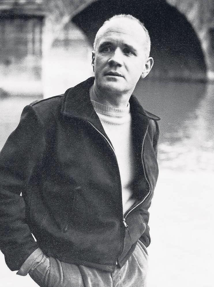 Jean Genet Jean Genet zum 100 Die Sonne des Bsen Kultur