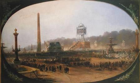 Jean-Jacques Champin JeanJacques Champin en reproductions imprimes ou peintes sur REPRO