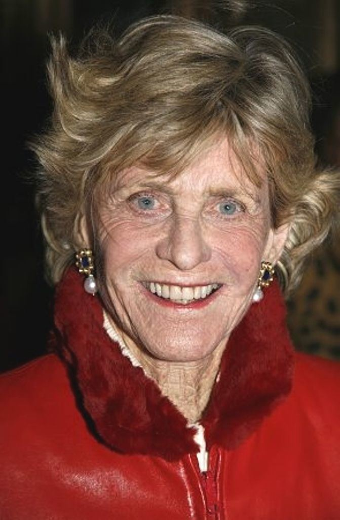 Jean Kennedy Smith 46 best Jean Ann Kennedy Smith images on Pinterest The kennedy